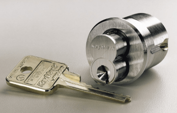 High Security Locks | Chicago, Villa Park IL Locksmith