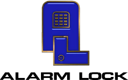 We carry Alarm Lock brand locks
