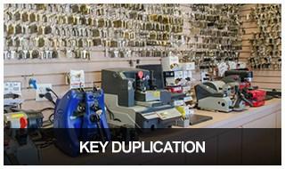 24 Hour Chicago Locksmith | Keyway Locksmith | Car, Business