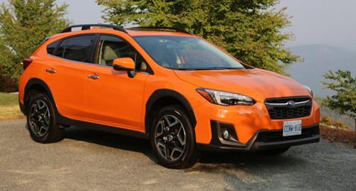 Keyway makes and programs remotes and make keys for all Subaru models.