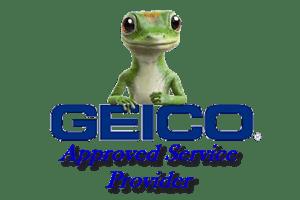 GEICO-300wx200h