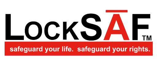 LockSaf-safe-Chicago