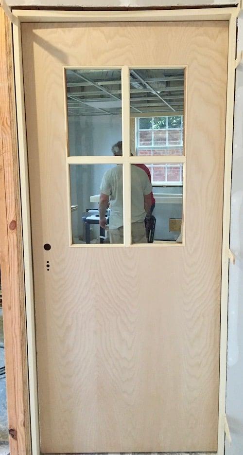Wooden-Door-Installation-Chicago