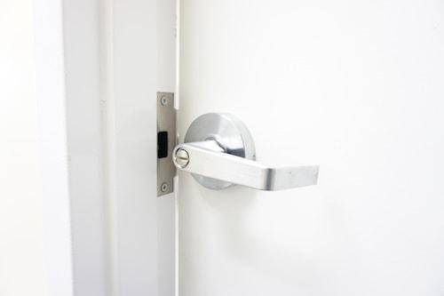 door-repair-chicago
