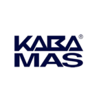 Kaba Mas X-10 Certified Installers