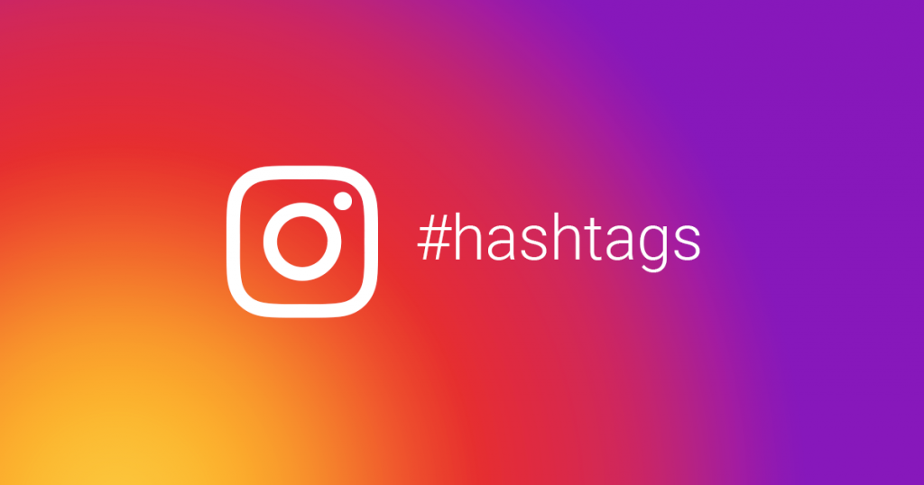 Image result for instagram hashtags