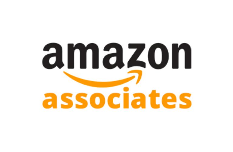 Clickbank vs Amazon affiliates