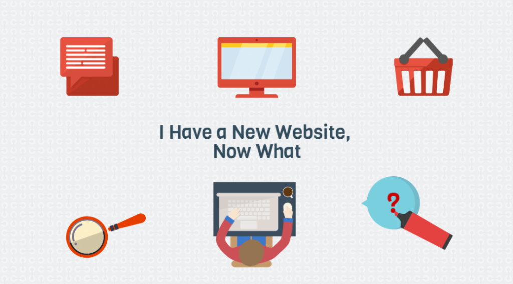 Growing a website for Amazon affiliate marketing