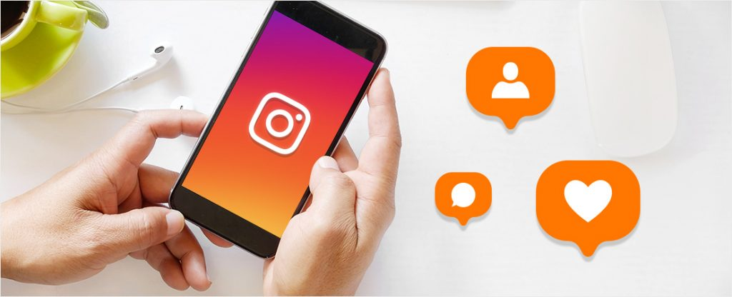 Instagram Likes: 20 Tips to Get Likes on Instagram (Fast & FREE)
