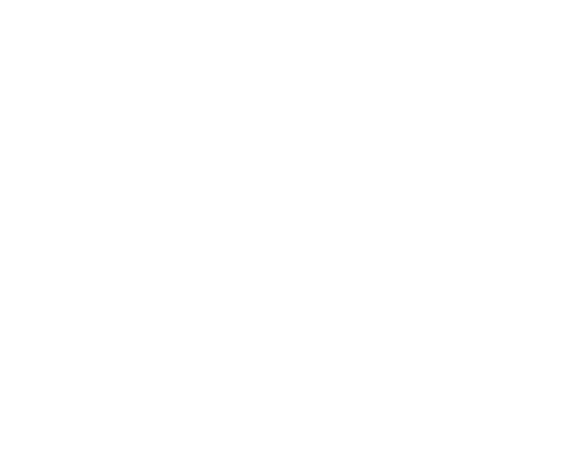 The Magic of College Hill