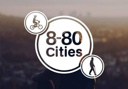 8-80 Cities