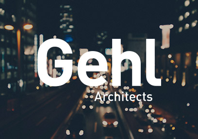 Gel Architects