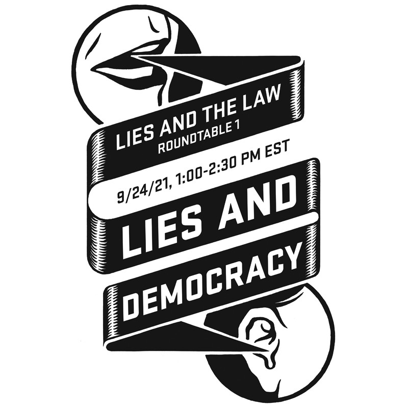 Lies and Democracy