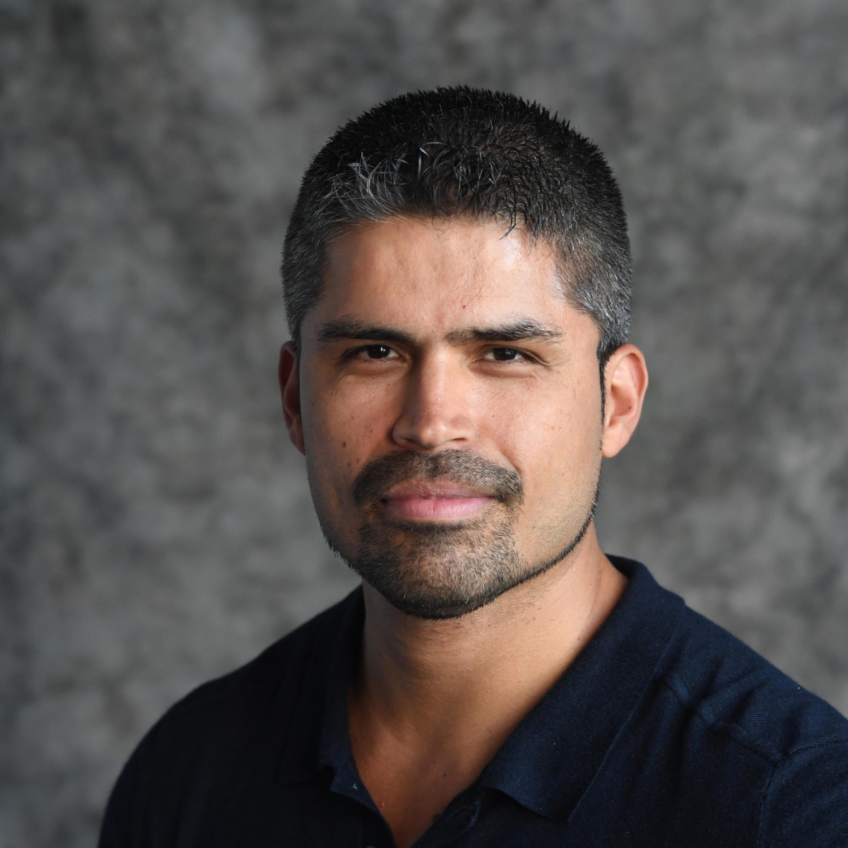 Cristian Farias
