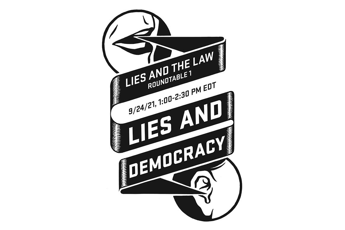 Is Politics Possible in the Absence of Truth?