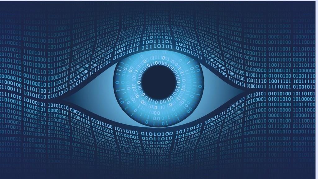 Wikimedia Foundation v. NSA: Targeting an Intelligence Program That Monitors Americans' International Internet Traffic