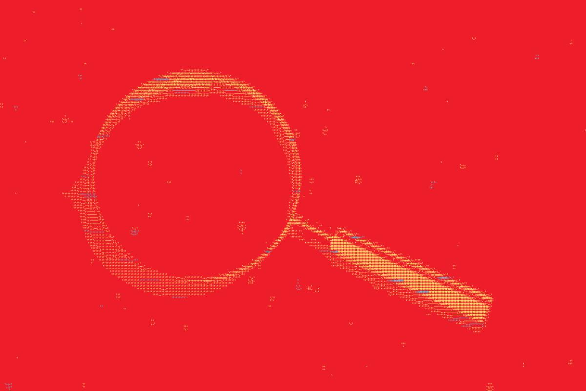 Transparency's AI Problem