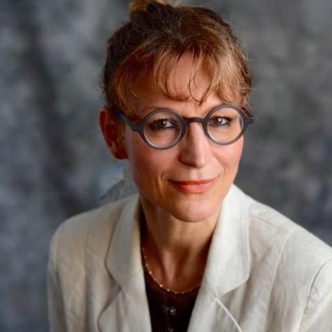 Agnès S.  Callamard