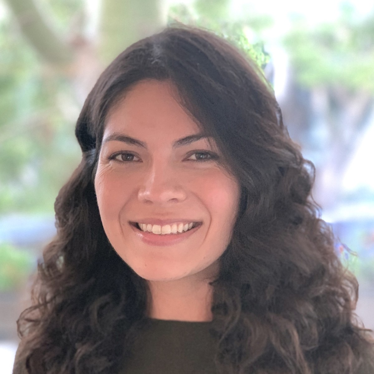 Alyssa Morones