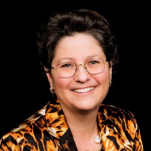 Eve Burton