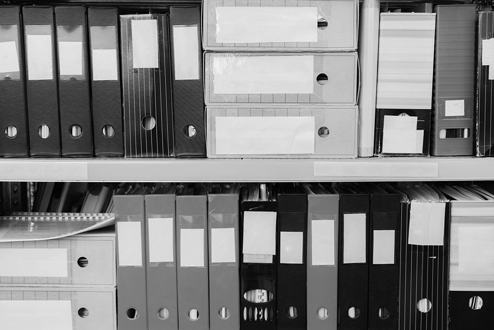 Long-Withheld Office of Legal Counsel Records Reveal Agency's Postwar Influence