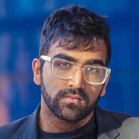 Kushal Dev