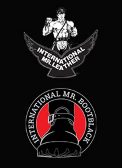 International Mr. Leather® 2022 (IML-IMLBB)