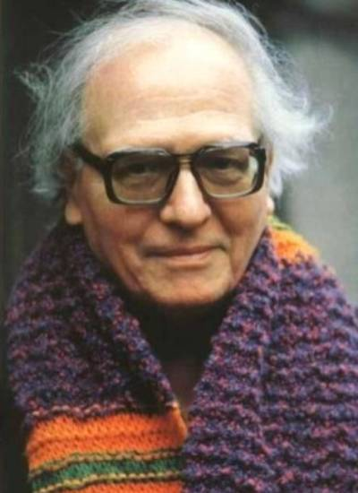 International Holocaust Remenbrance Day Concert: Messiaen and Meinstein