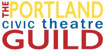 SUPPORT: Portland Civic Theatre Guild