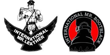 International Mr. Leather 2012 (IML)