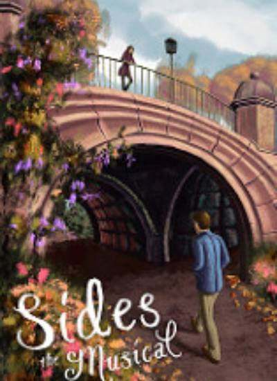 Sides: the Musical