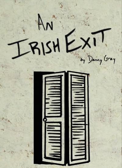 An Irish Exit