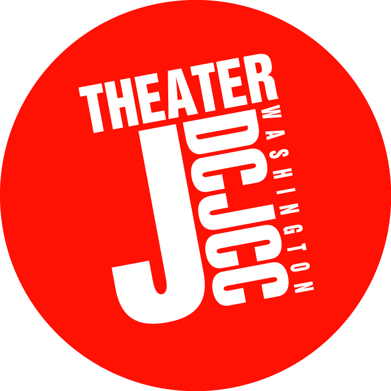 Theater J 2015-2016 Subscription Program