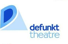 defunkt theatre: Subscription Program