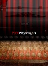 PDXP Presents