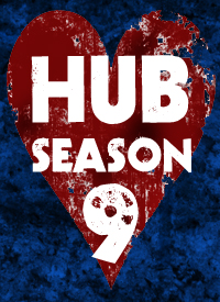 SUBSCRIBE: The Hub Theatre