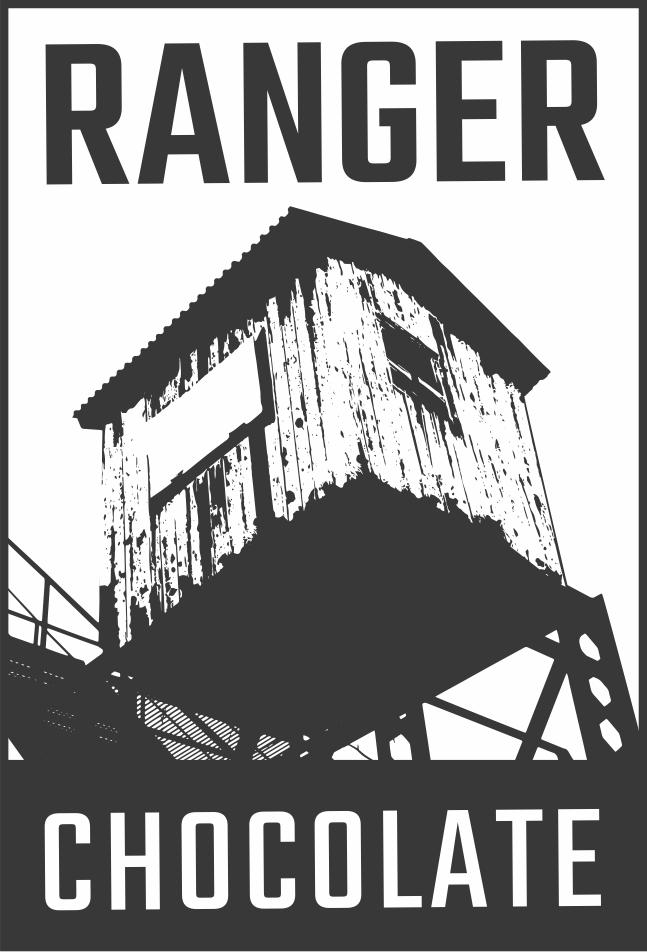 Ranger Chocolate Factory Tour & Tasting
