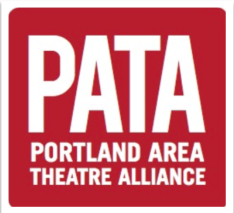 Portland Area Theatre Alliance (PATA)