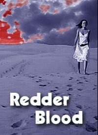 REDDER BLOOD