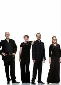 CR Presents: The Tallis Scholars