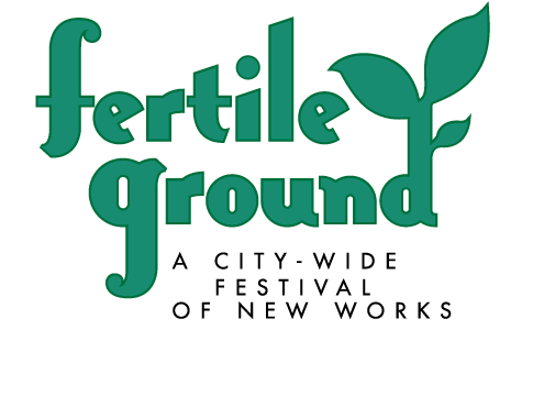 FERTILE GROUND 2017 << CLICK TO BUY A PASS