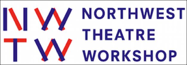 NORTHWEST THEATRE WORKSHOP (NWTW)