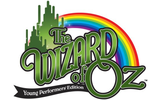 The Children's Production Company Presents: The Wizard of Oz - Young Performer's Edition