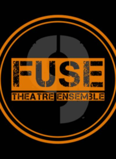 Fuse Theatre Ensemble