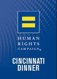 HRC Greater Cincinnati