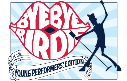 The Children & T(w)een Production Co. Presents:  Bye Bye Birdie - Young Performer's Edition