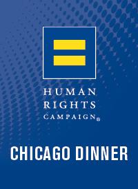 HRC Chicago Gala 2017