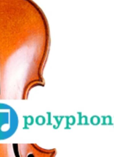 Polyphony Foundation Concert