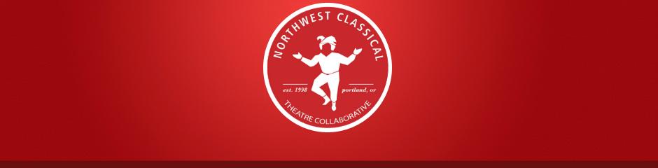 Northwest Classical Theatre Collaborative