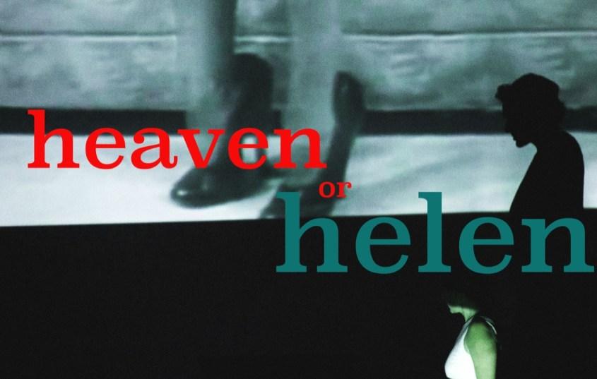 Heaven or Helen